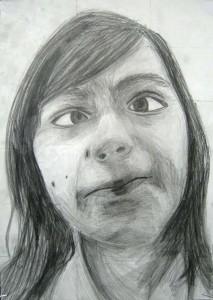 S1 Portrait 2