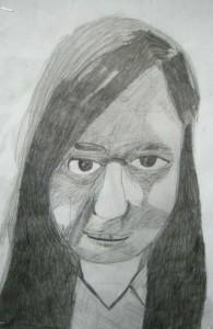 S1 Portrait 3