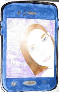 S1 Portraits8