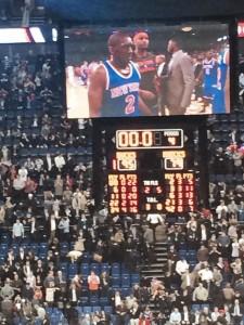 NBA 2