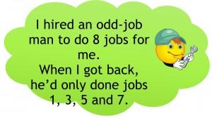 Maths Jokes.003