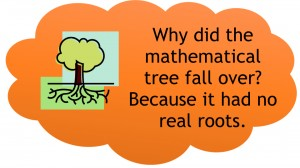 Maths Jokes.005